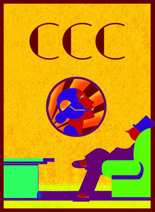 TELEMARKETING-WRITTEN-EXAM-QUESTIONSbbbe403c45bcb64e.jpg