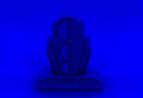 VIRTUAL-ASSISTANT-CULTURE5e3d24a8f44bb35a.jpg