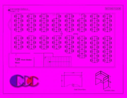 VIRTUAL-ASSISTANT-DASHBOARD447e7926fd50d652.jpg