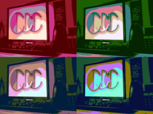 VIRTUAL-ASSISTANT-ECONOMICS4fac899d2fcc369a.jpg