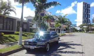 Torre-Rohrmoser.-COSTA-RICA-MERCEDES-W123-LANG-LIMOUSINE-TOURS53c558c1e4d3a7f3.jpg