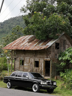 WOOD-HOUSE.-CARTAGO-COSTA-RICA-MERCEDES-LIMOUSINE-RIDESe8c2171736408573.jpg