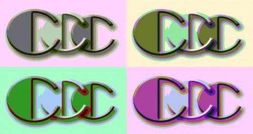 VIRTUAL-ASSISTANT-ECONOMIC-IMPACT90d3532d7a347343.jpg