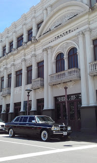 Teatro-Popular-Melico-Salazar.-COSTA-RICA-MERCEDES-LIMO-TOURS.a35f0d5860ec974b.jpg