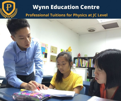 Best-Physics-Tuition-in-Singapore8c74086e4c4a83f3.jpg