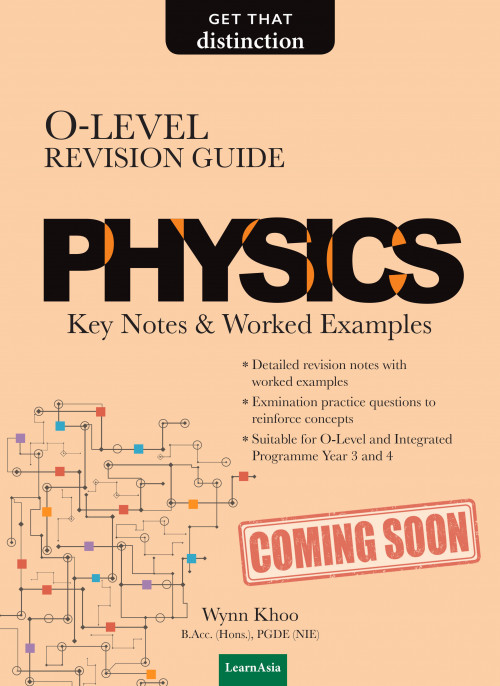 O-Level-Revision-Guide-Physics-Key-Notes-and-Worked-Examplesa4e96d89abb60be0.jpg