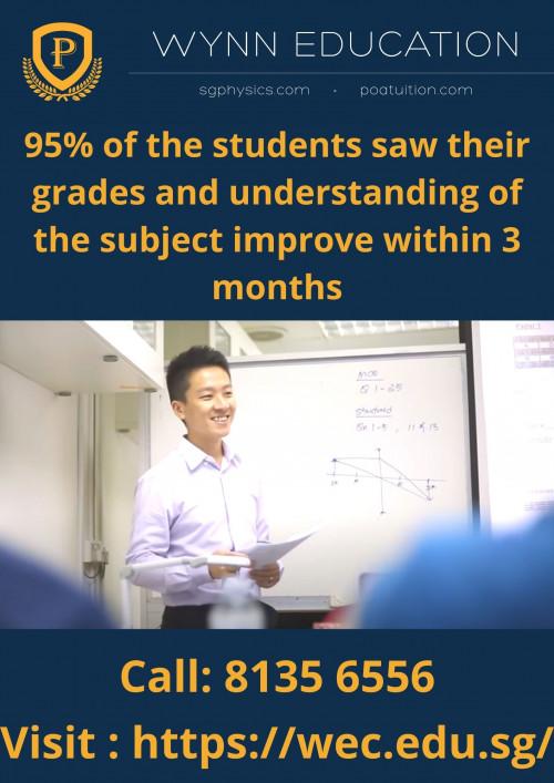 Physics-tutor-in-Singapore613eb0b7764deb1d.jpg